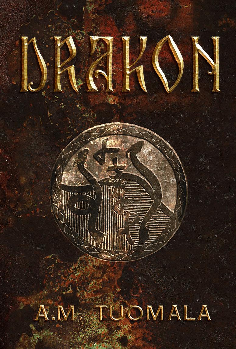 DrakonCover