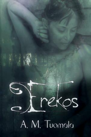 Erekos